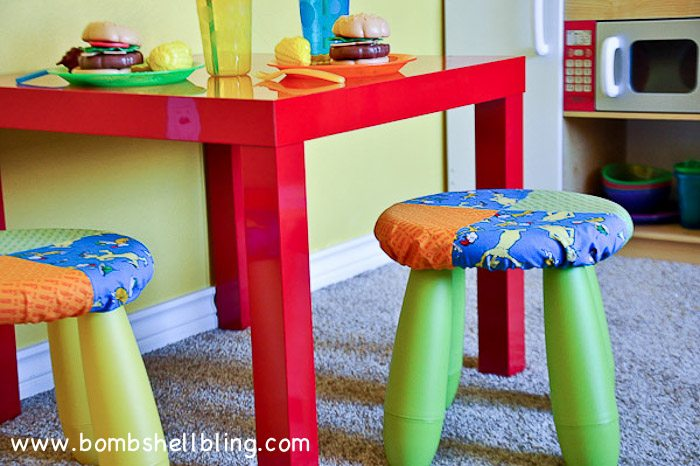 Dr Seuss Stool Covers-28