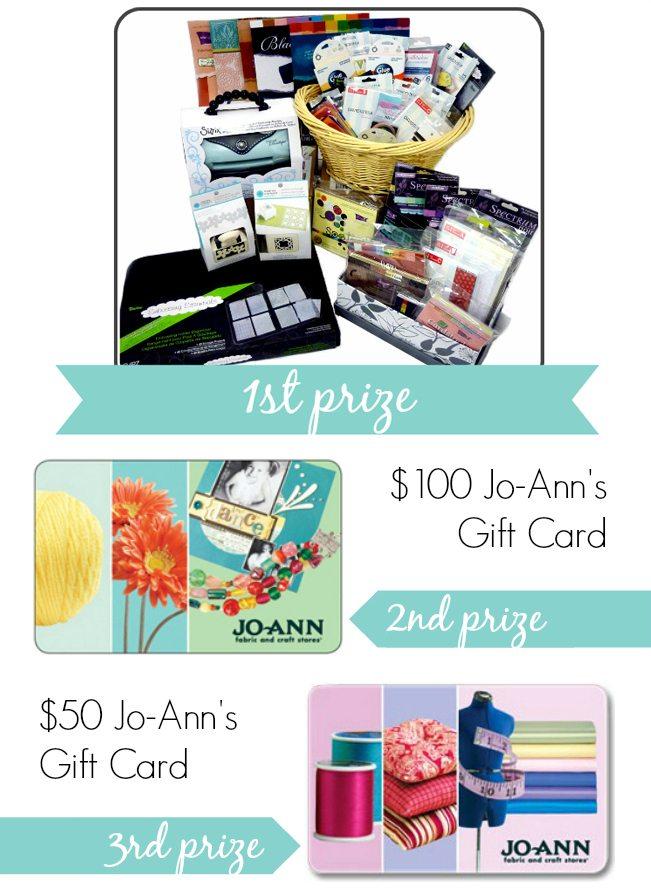 Paper-Crafts-Giveaway-Coredinations-2