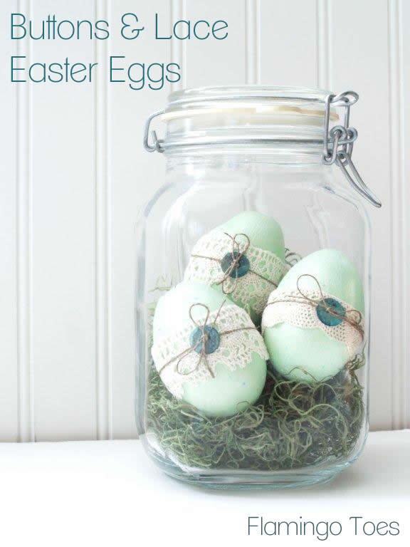 +Buttons-and-Lace-Eggs
