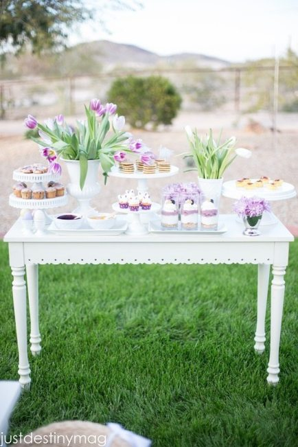 +Childrens--Party-Ideas-92-of-130_thumb