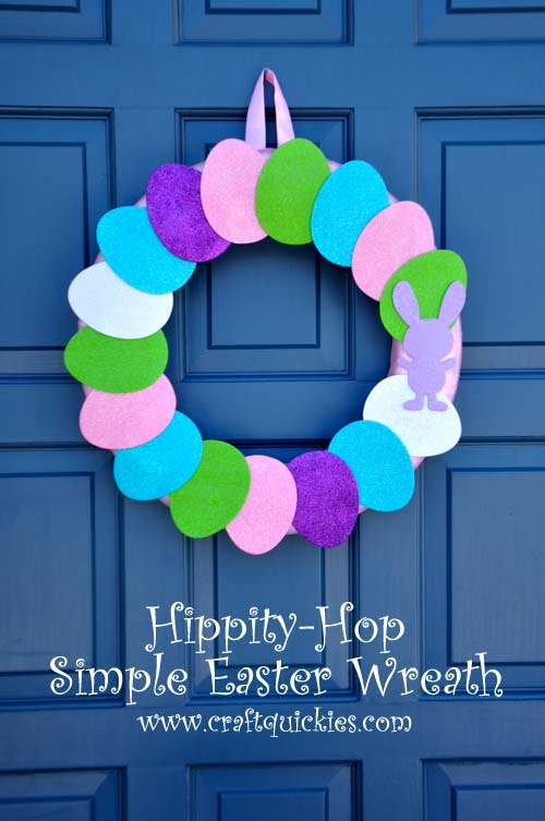+Hippity-Hop-Simple-Wreath-Tutorial-from-Craft-Quickies