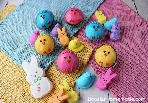 +Peeps-Cupcakes.5