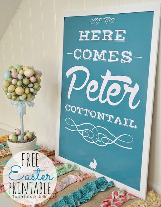 +free-peter-cottontail-printable-at-tatertots-and-jello