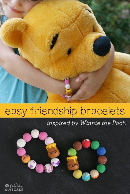 @easy-kids-craft-friendship-bracelets