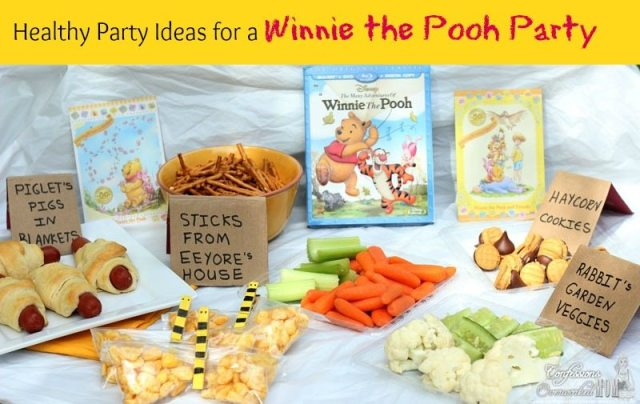 @healthy-party-ideas-winnie-the-pooh-party