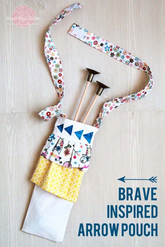 Brave-Arrow-Pouch-2-682x1024