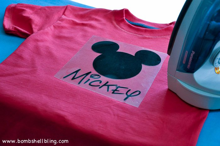 Disney Side Party-5