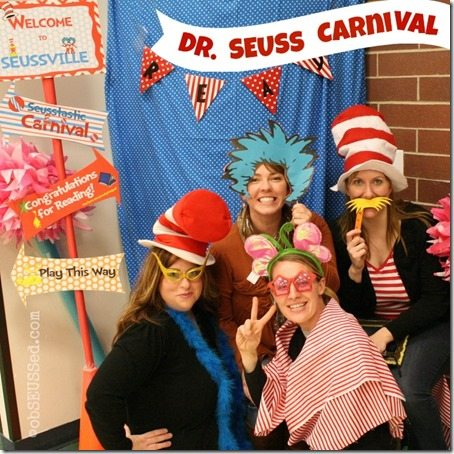 *Dr-Seuss-Carnival-PTA-2-obSEUSSed_th