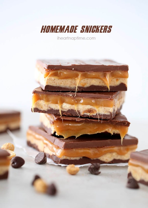 JHomemade-snickers