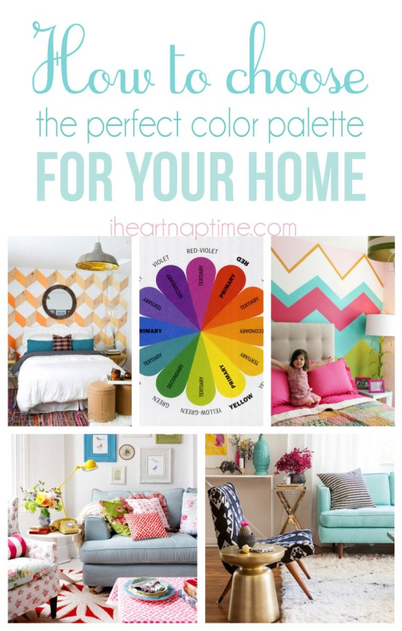 Jhow-to-choose-the-perfect-color-palette-for-your-home