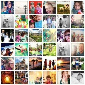 KFavorite-Instagrams-for-2012-from-Nest-of-Posies-300x300