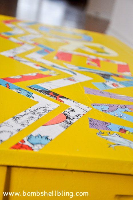 Seuss Toy Box-11