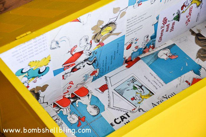 Seuss Toy Box-12