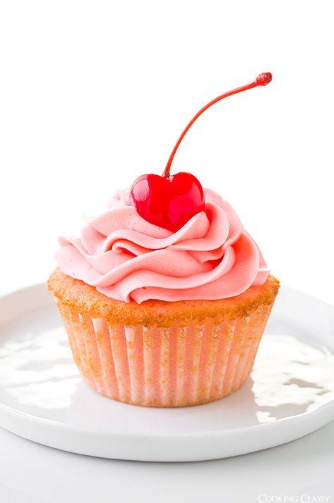 *cherry-almond-cupcakes-edit+srgb+text.