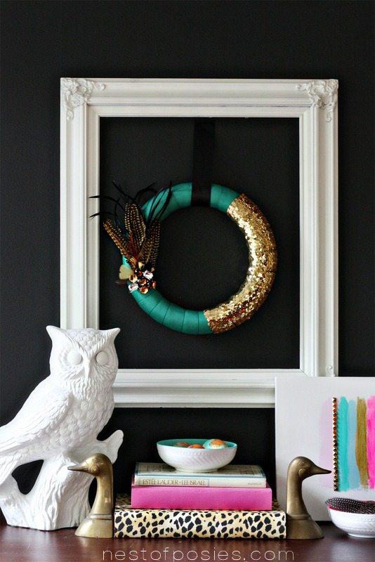 kellie-wreath-1a