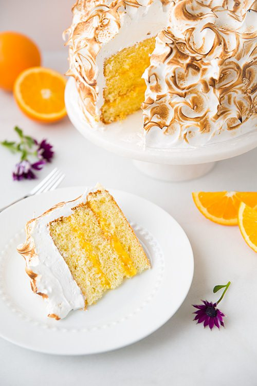 More than 40 spring recipes to get you feeling springy and delicious! Springy-feeling sweets and tasty treats galore! Yum yum yum!