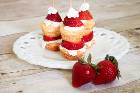 *strawberry-shortcake-kabobs-closeup