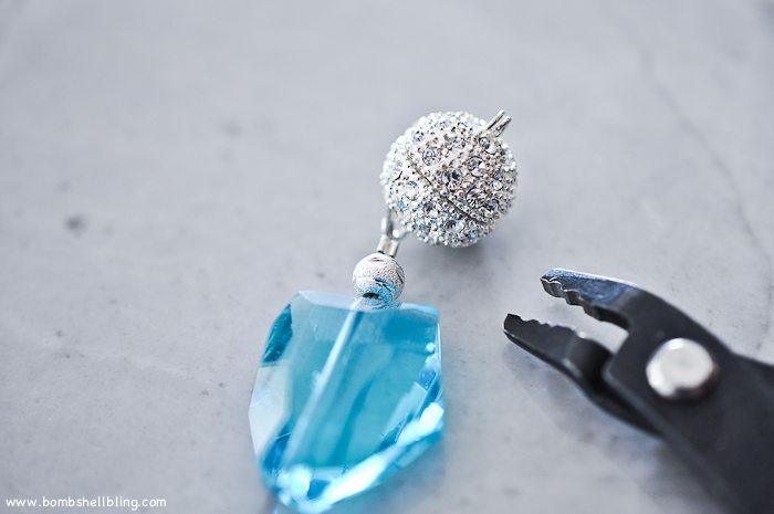 Elsa Necklace-6
