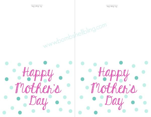 MothersDayCard proof