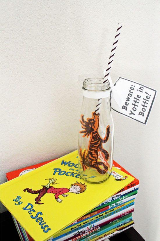 #DIY-Seuss-Yottle-in-Bottle