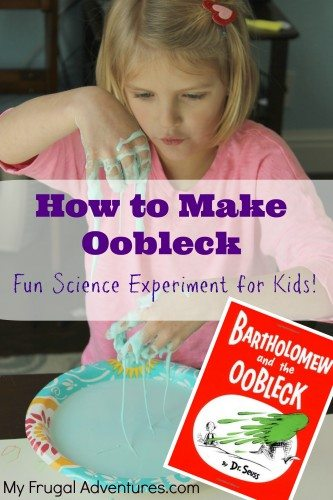 #How-to-Make-Oobleck-a-fun-science-experiment-for-kids-Goes-along-with-the-silly-Dr-Seuss-book-Bartholomew-the-Oobleck-333x500