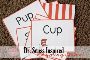 #Suess-Inspired-Rhyming-Game-9-1024x682