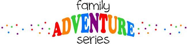 family adventure series 650x300