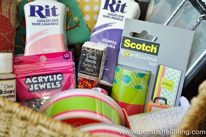 Craft Supply Stash Giveaway-7