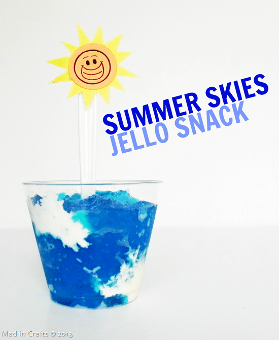 +Summer-Skies-Jello-Snack_thumb1