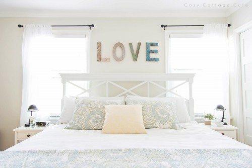 *Bedroom2