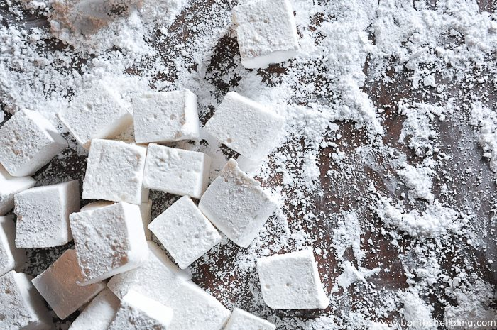 How to Make Marshmallows-8