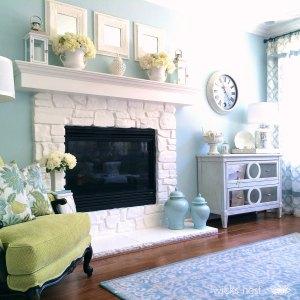 *fireplace171