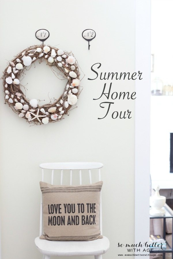 *summer-home-tour-graphic
