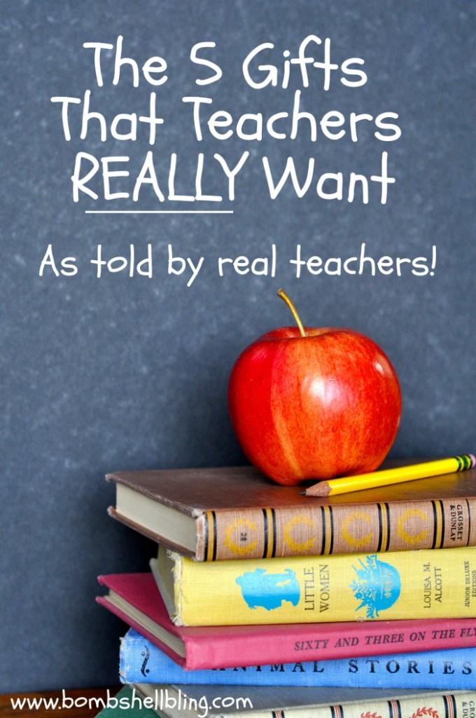 Teacher-Appreciation-Gift-Ideas