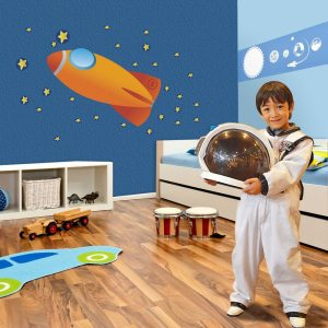 WFMona-Melisa-Designs-Really-Big-Spaceship-Wall-Decal-Set