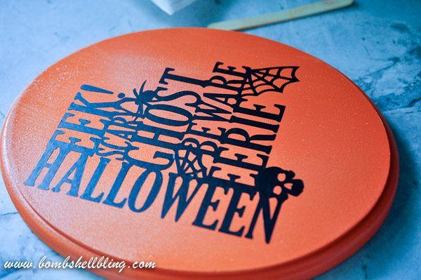 Halloween Sign-3