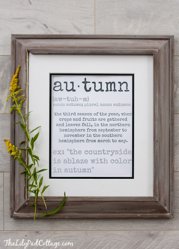 *autumn-printable1
