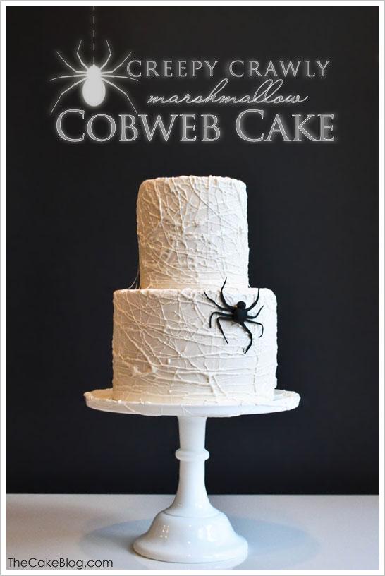 *spider_web_cake_5