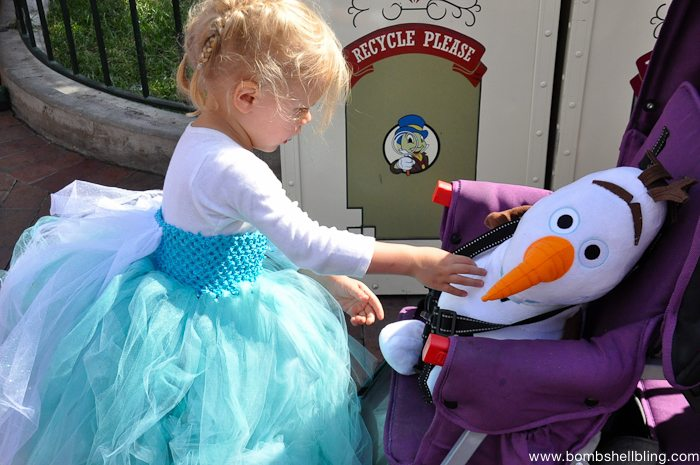 Frozen Family Costumes-6