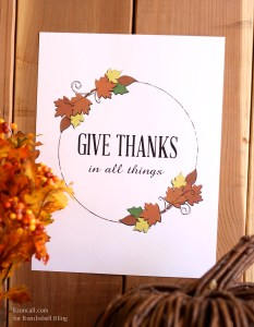 Give-Thanks-in-all-2