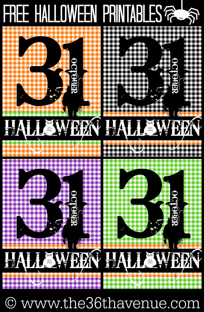 Halloween-Free-Printables-at-the36thavenue.com_