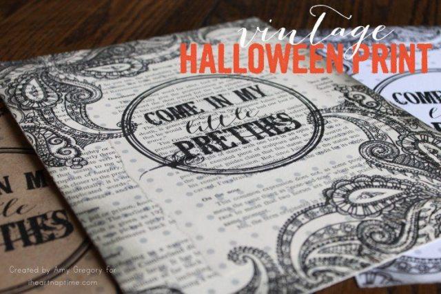 HalloweenDIY2-740x493