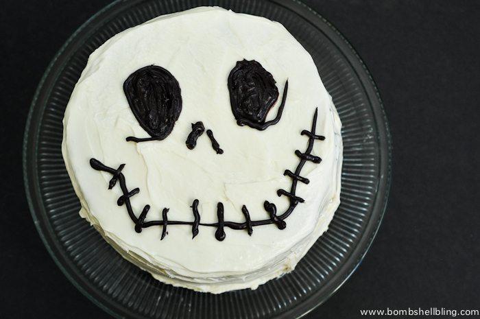 Jack-Skellington-Cake-Idea-3