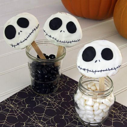 Jack_Skellington_Cookie_Pops