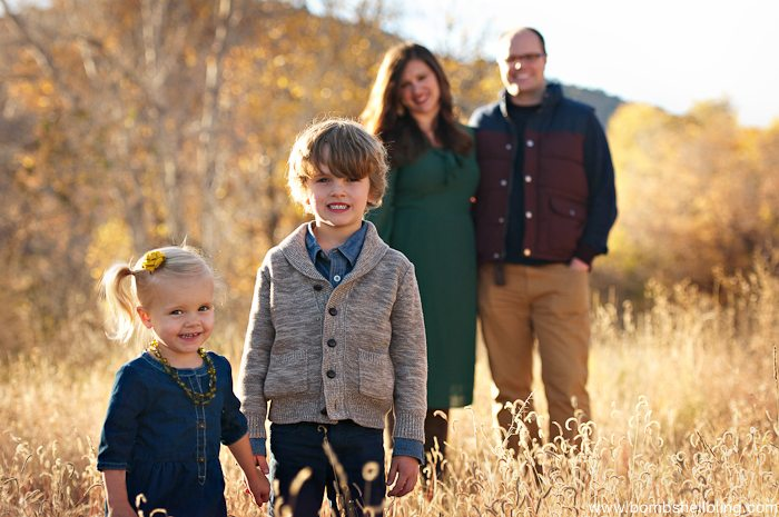 Fall Family Pictures-1