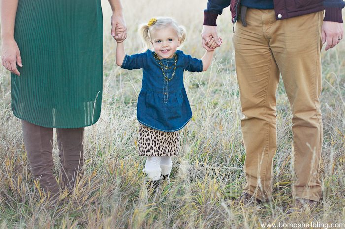 Fall Family Pictures-16