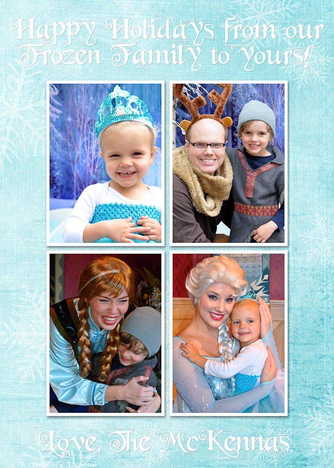 Christmas Card for Blog-1
