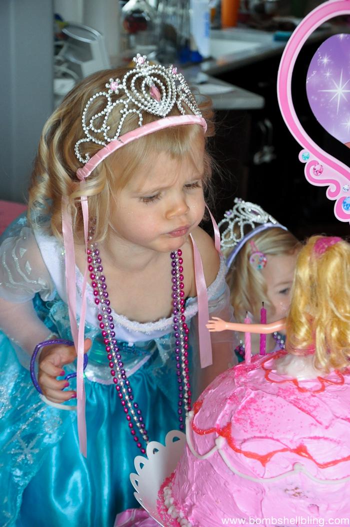 Bippity Boppity Boutique Party-35