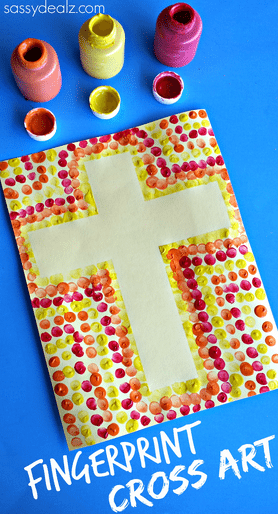 37 Christ centered Easter activities for kids will help you focus on the real meaning of Easter including Easter treats, games, crafts, and other family tradition ideas.