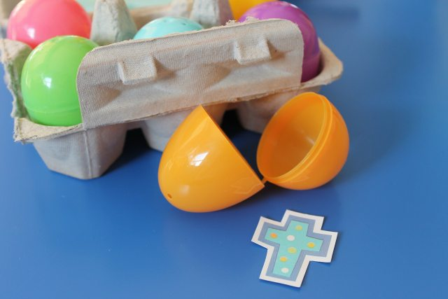 Resurrection Eggs3
